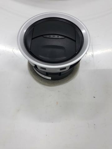 25034-Difusor Ar Canto Esq Dir Ford Ka Sedan 13/ - Foto 4