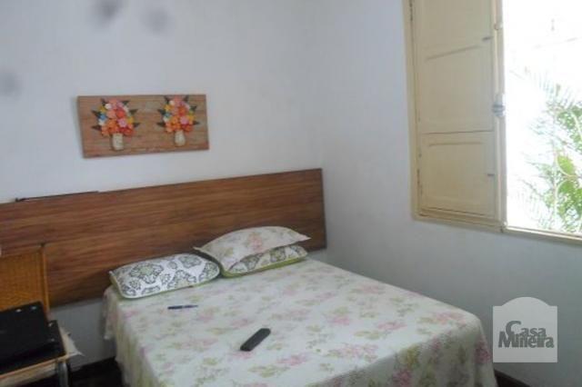 Casa à venda com 3 dormitórios em Caiçaras, Belo horizonte cod:16101 - Foto 7