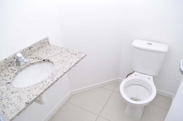Escritório para alugar em Pagani, Palhoça cod:72058 - Foto 10