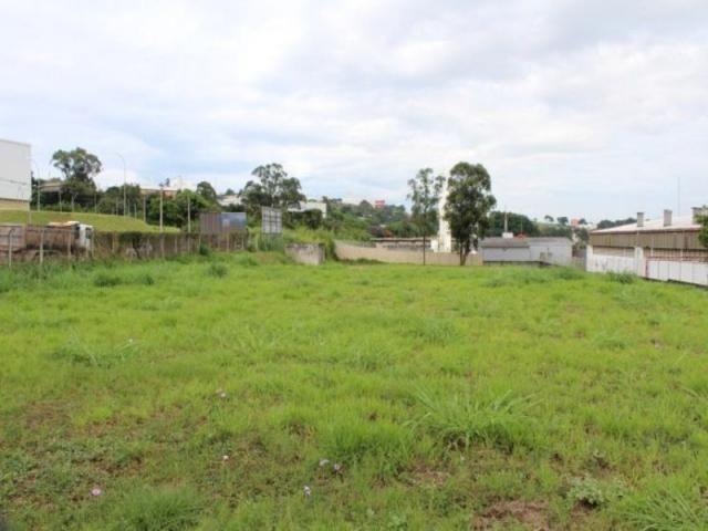 Terreno para alugar com 0 dormitórios em Distrito industrial, Jundiaí cod:TE06482 - Foto 3