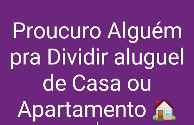 Proucuro Apartamento ou vaga Até 300 reais
