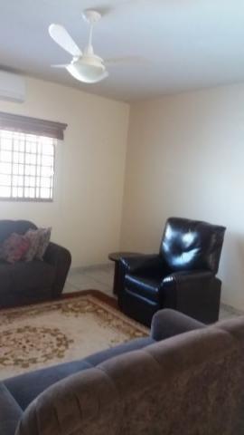 Vendo ou troco por apartamento - Foto 9