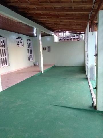 Casa Zona Norte aluguel ou venda