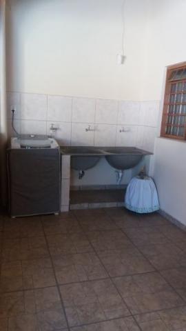 Vendo ou troco por apartamento - Foto 14
