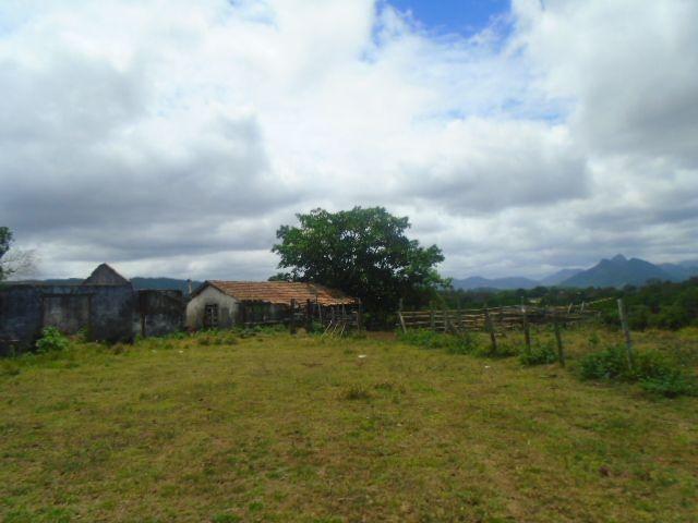 Código 223 Fazenda localizada no Retiro, próxima a RJ 106, Maricá-RJ - Foto 12