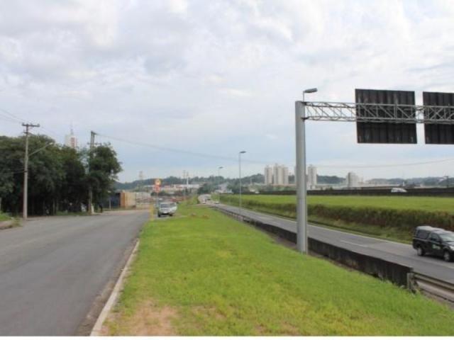Terreno para alugar com 0 dormitórios em Distrito industrial, Jundiaí cod:TE06482 - Foto 4