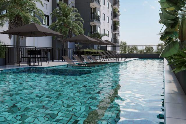 Living Special Residencial