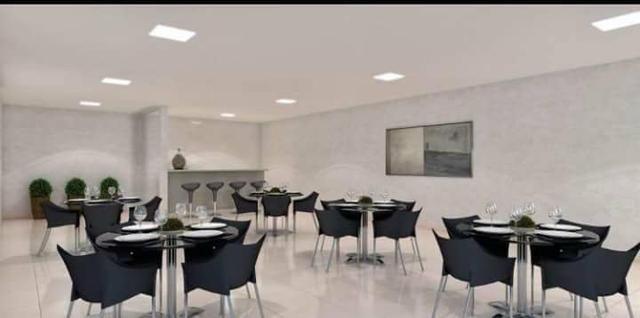Apartamento Chapada das Oliveiras - MRV - Foto 4