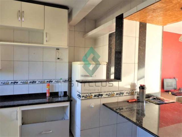 Apartamento à venda com 2 dormitórios em Inhaúma, Rio de janeiro cod:C21326 - Foto 18
