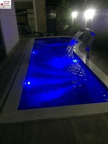 Renaissance casa Dúplex 3 suítes / piscina + edicula / Porteira fechada com tudo dentro - Foto 11