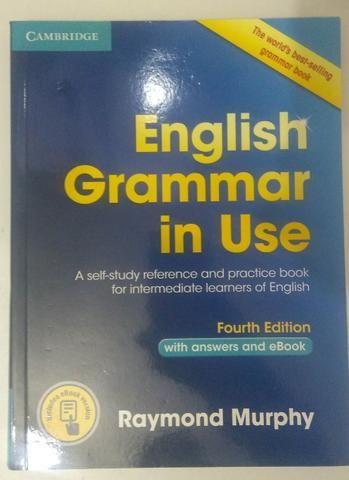 English grammar in use livros e revistas bela vista so paulo english grammar in use livros e revistas bela vista so paulo 521954655 olx fandeluxe Image collections