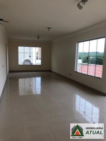 Casa de condomínio à venda com 5 dormitórios cod: * - Foto 14
