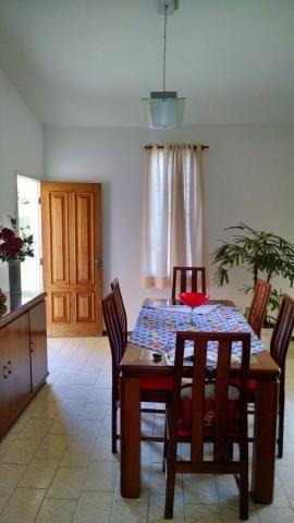 Casa Residencial à venda, Vila Amaral, Belo Horizonte - CA0142.