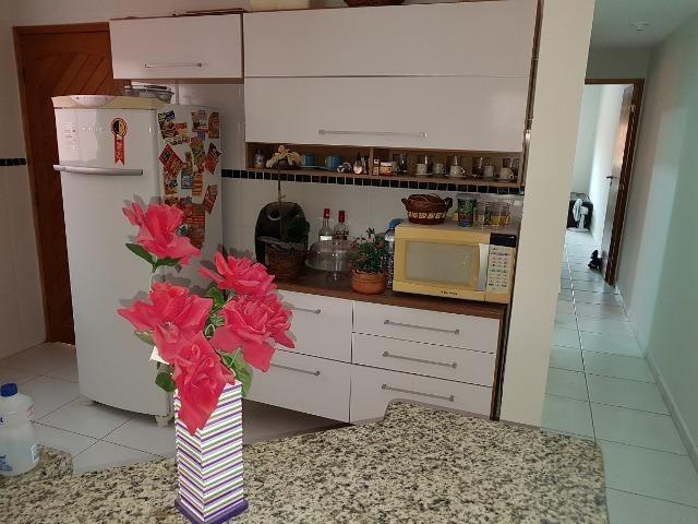 Código 167 - Casa 2 ª locação com dois quartos sendo uma suíte, Itaipuaçu RJ.u - Maricá - Foto 16