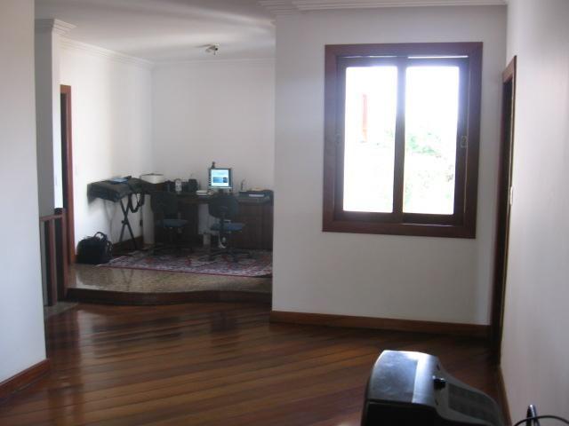 Casa com 4 dormitórios à venda, 432 m² por R$ 1.200.000,00 - Caiçara - Belo Horizonte/MG - Foto 15