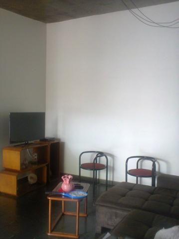 Casa com 4 dormitórios à venda, 278 m² por r$ 1.200.000 - caiçara - belo horizonte/mg - Foto 8