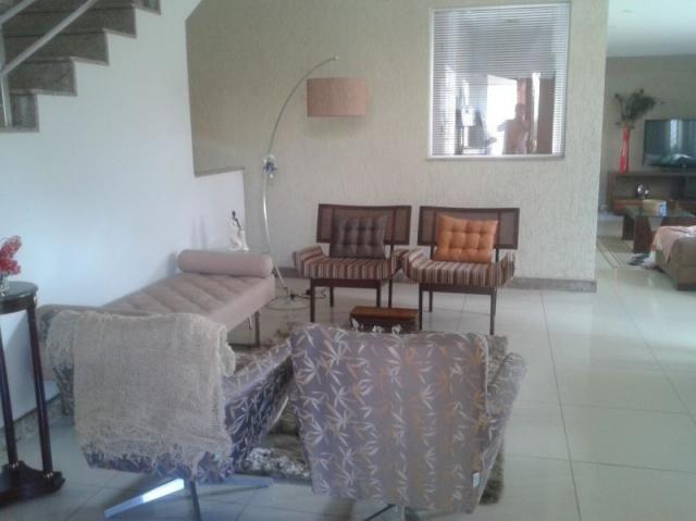 Casa residencial à venda, nossa senhora da glória, belo horizonte - ca0359.