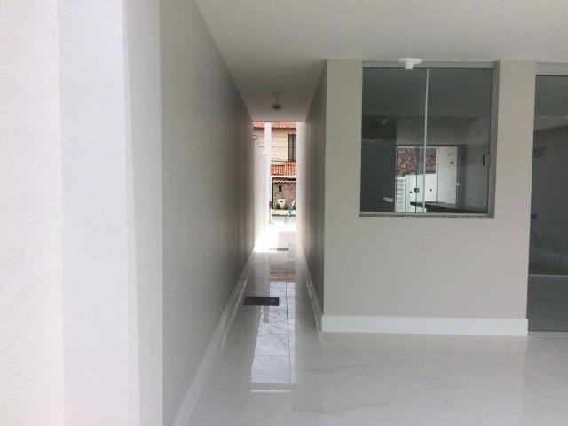 Casa de 132 m² com 3 suítes e 2 vagas em Piratininga - Foto 10