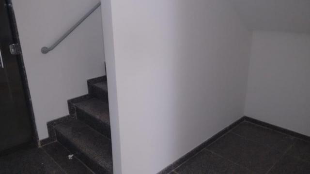 Apartamento com 3 dormitórios à venda, 80 m² por R$ 420.000,00 - Caiçara - Belo Horizonte/ - Foto 11