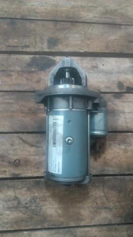 Motor de Arranque Sprinter 313 CDI Cód.A0051511301