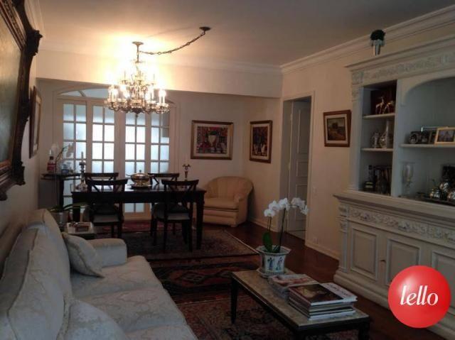 Apartamento à venda com 2 dormitórios em Itaim bibi, São paulo cod:169041