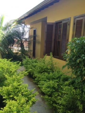 Casa com 4 dormitórios à venda, 291 m² por r$ 1.450.000 - caiçara - belo horizonte/mg