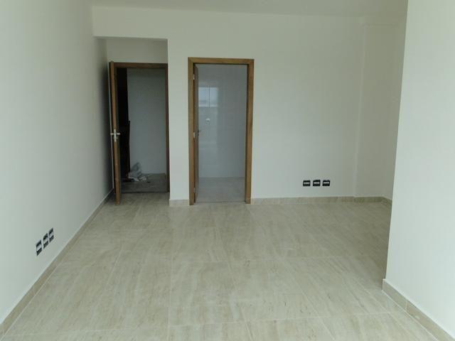 Area privativa 3 quartos 3 vagas - Foto 20