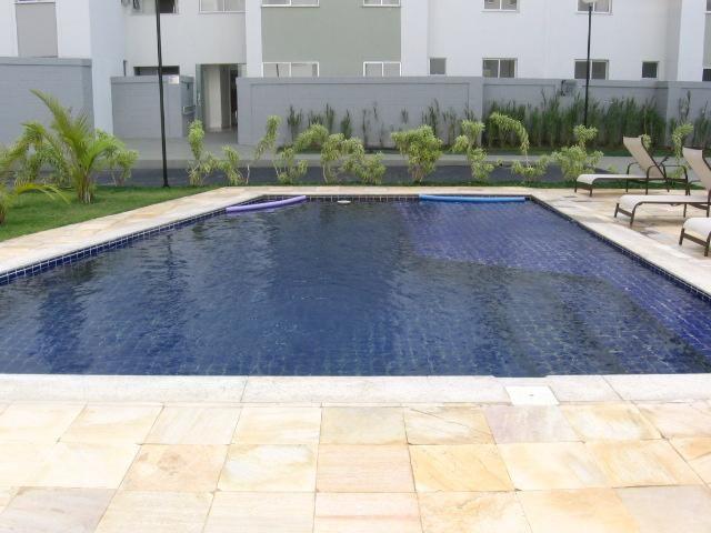 Apartamento com 2 dormitórios à venda, 60 m² por R$ 310.000,00 - Caiçara - Belo Horizonte/ - Foto 8