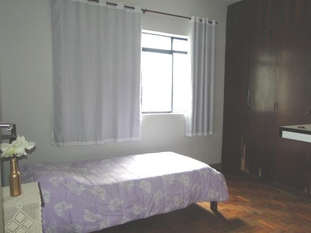 Casa residencial à venda, padre eustáquio, belo horizonte - ca0064. - Foto 8
