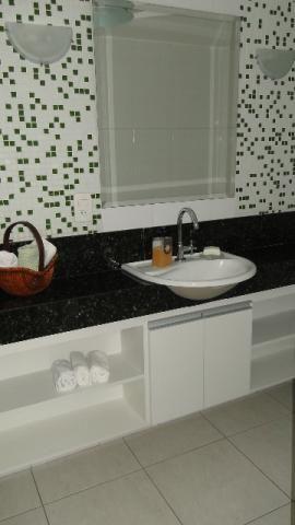 Casa com 3 dormitórios à venda, 260 m² por r$ 700.000,00 - caiçara - belo horizonte/mg - Foto 3