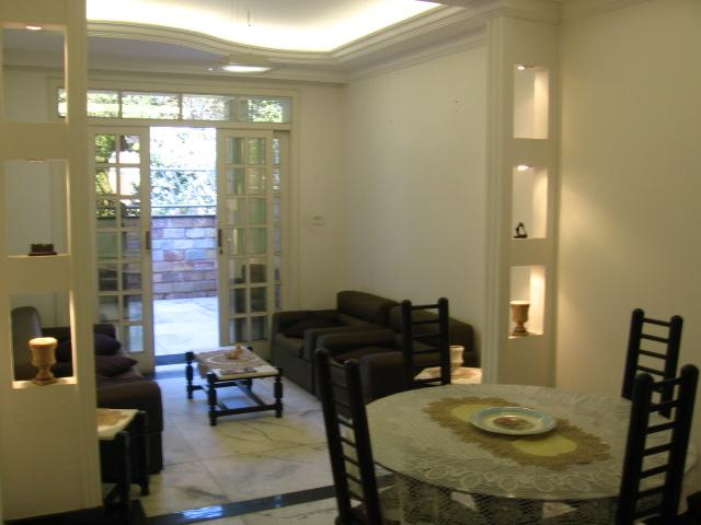 Casa residencial à venda, pedro ii, belo horizonte - ca0227. - Foto 6
