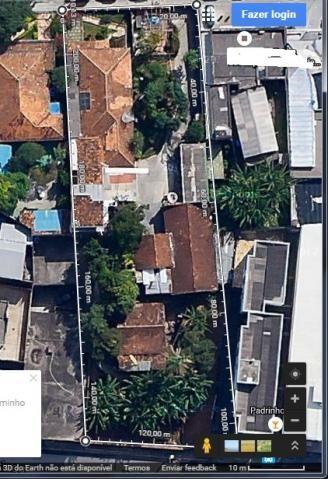 Casa residencial à venda, padre eustáquio, belo horizonte - ca0363. - Foto 3