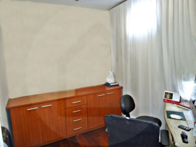 Apartamento à venda com 2 dormitórios em Buritis, Belo horizonte cod:14148 - Foto 10