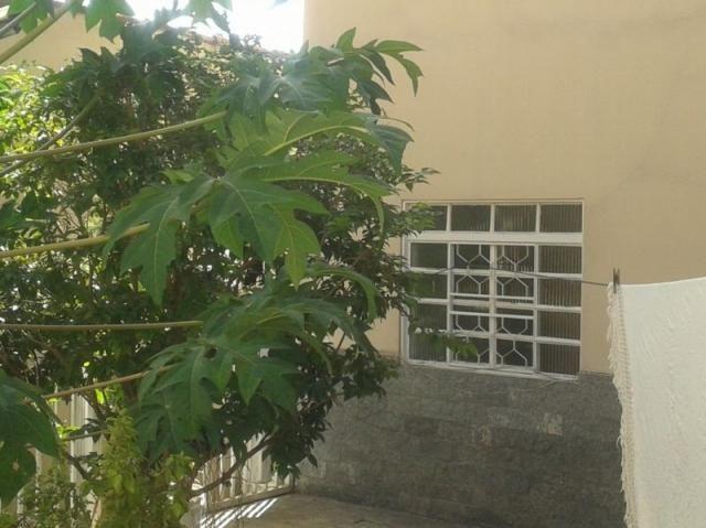 Casa residencial à venda, nossa senhora da glória, belo horizonte - ca0359. - Foto 9