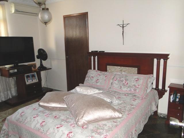 Casa com 4 dormitórios à venda, 260 m² por R$ 1.200.000,00 - Caiçara - Belo Horizonte/MG - Foto 4