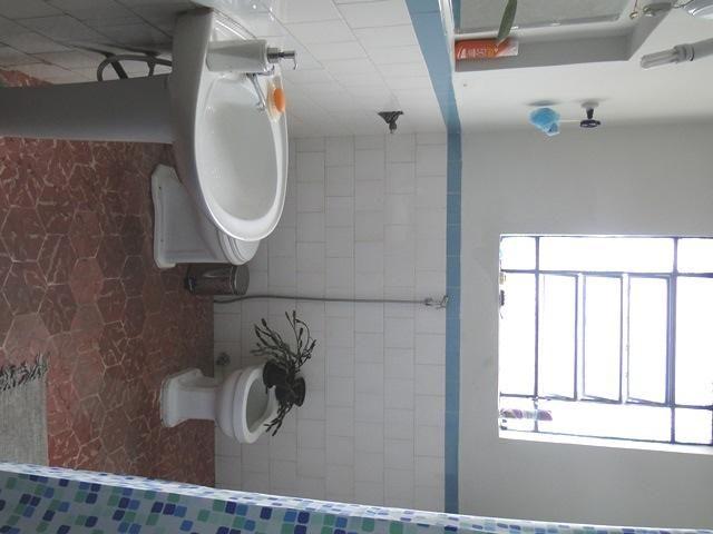 Casa residencial à venda, padre eustáquio, belo horizonte - ca0064. - Foto 3
