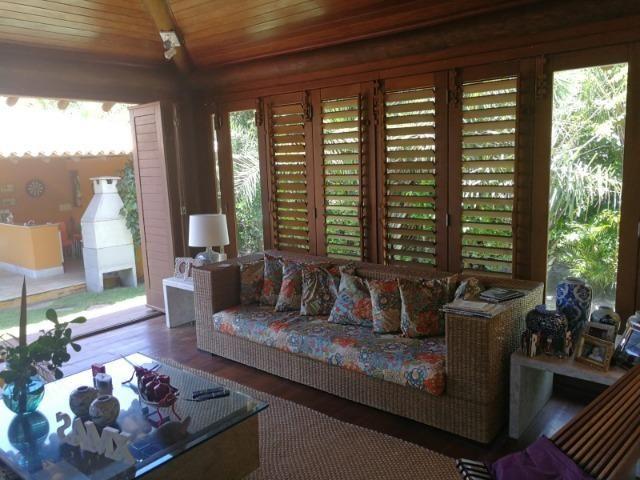 Linda casa em Costa do Sauipe - Foto 5