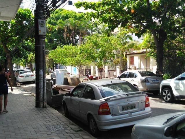 Casa localizada na Rua Barão de Entre Rios - Três Rios - RJ - Foto 8