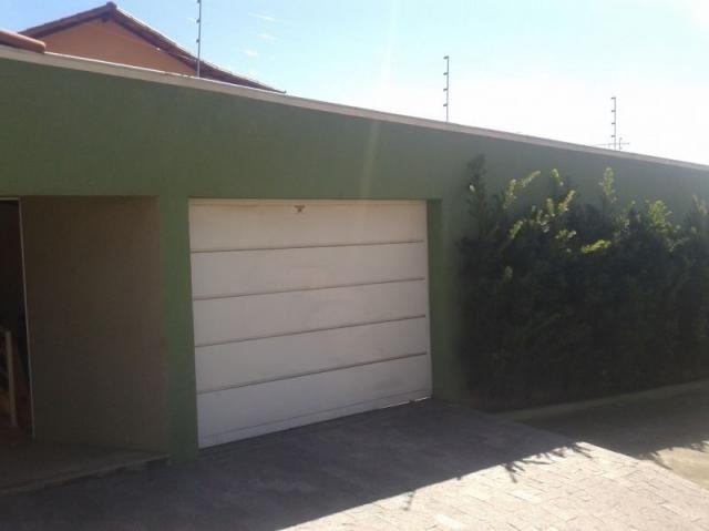 Casa residencial à venda, nossa senhora da glória, belo horizonte - ca0359. - Foto 14