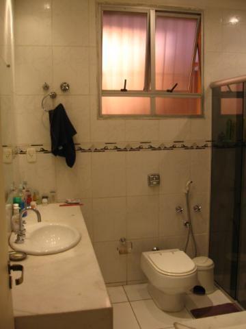 Casa residencial à venda, pedro ii, belo horizonte - ca0227. - Foto 7
