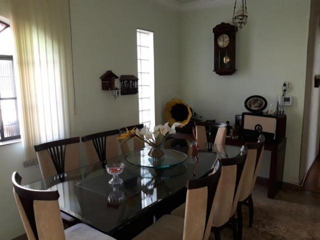 Casa residencial à venda, padre eustáquio, belo horizonte - ca0433. - Foto 18