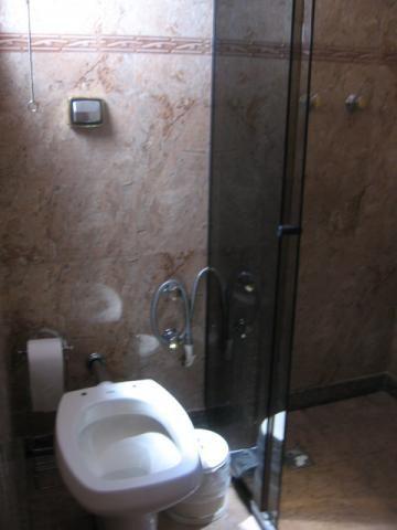 Casa com 4 dormitórios à venda, 432 m² por R$ 1.200.000,00 - Caiçara - Belo Horizonte/MG - Foto 12