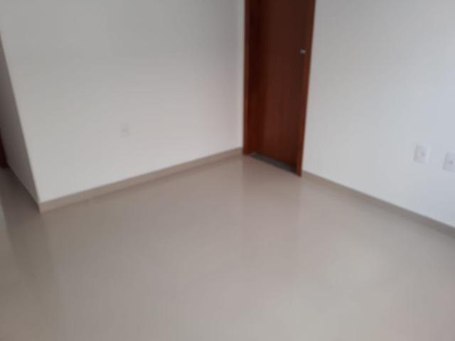 Belíssimo Apartamento Com Ótimo Acabamento no Loteamento Nova Palhoça - Foto 6