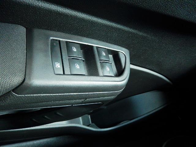 Gm - Chevrolet Onix 1.4 LTZ Único Dono - Foto 8