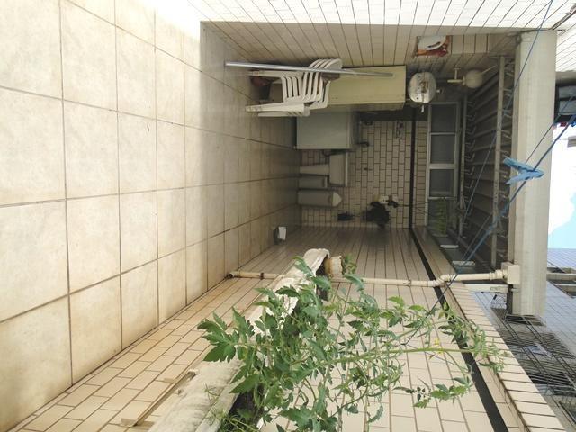 Apartamento residencial à venda, caiçara, belo horizonte - ap0554. - Foto 18