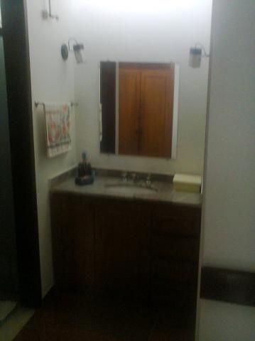 Casa com 4 dormitórios à venda, 278 m² por r$ 1.200.000 - caiçara - belo horizonte/mg - Foto 12