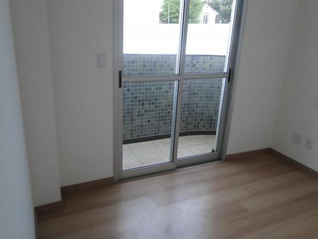 Apartamento Garden à venda, 80 m² por R$ 600.000 - Padre Eustáquio - Belo Horizonte/MG - Foto 11