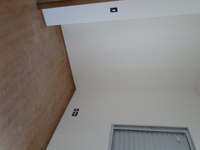 Area privativa 3 quartos 3 vagas - Foto 14