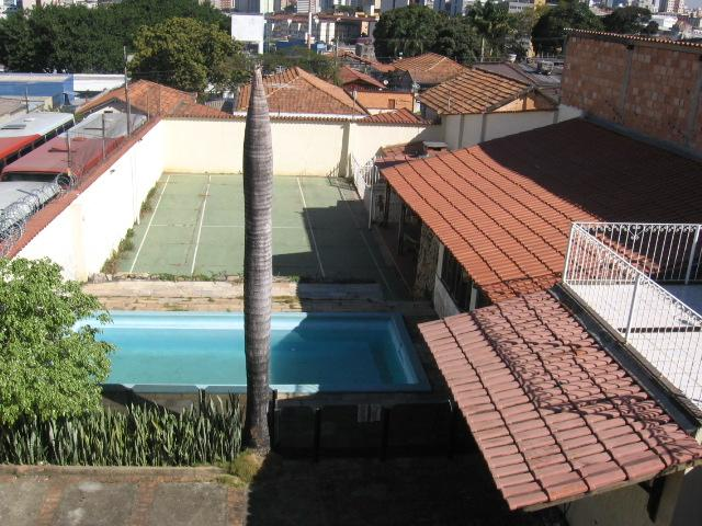 Casa residencial à venda, lagoinha, belo horizonte - ca0229. - Foto 4