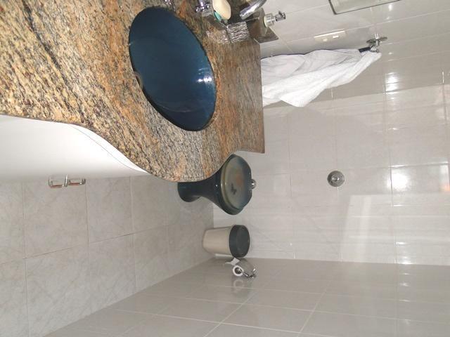 Casa com 4 dormitórios à venda, 260 m² por R$ 1.200.000,00 - Caiçara - Belo Horizonte/MG - Foto 8